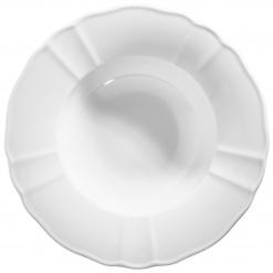 Mély tányér Amely