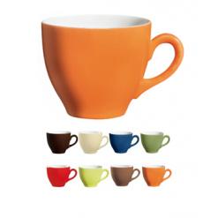 Eszpresszó csésze Allegri Colori