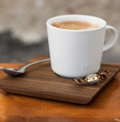 Kávéscsészék SYNERGIE