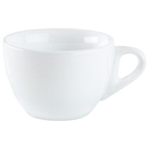 Kávéscsésze Nissa 0.15l