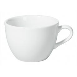 Cappuccino/kávéscsésze Allegri Colori