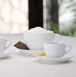 Kávéskészlet NISSA