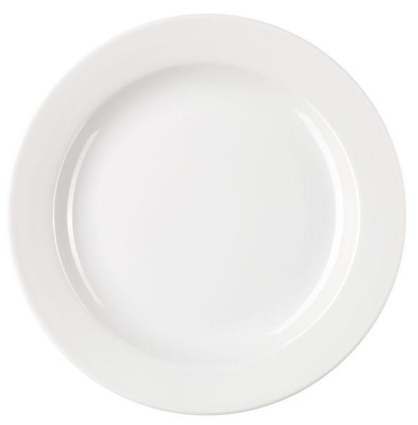 Lapos tányér Joy Ø21cm