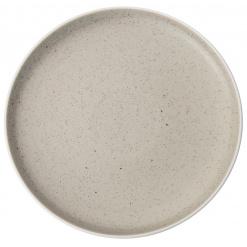 Lapos tányér Ossora 20-27cm