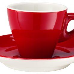 Eszpresszó csésze Joy 0.08l