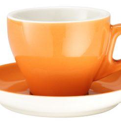 Kávéscsésze Joy 0.23l