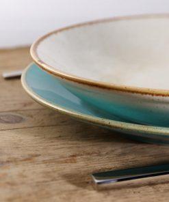 Mély tányér Sidina 26cm