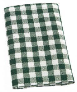 Textil szalvéta Chatelete 40x40cm