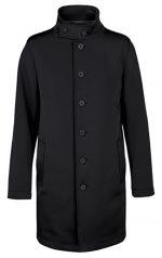 Férfi elegáns kabát Regular Fit