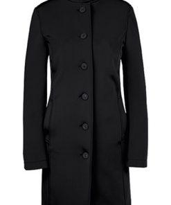 Női elegáns kabát Regular Fit