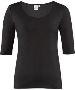 Női póló Regular Fit