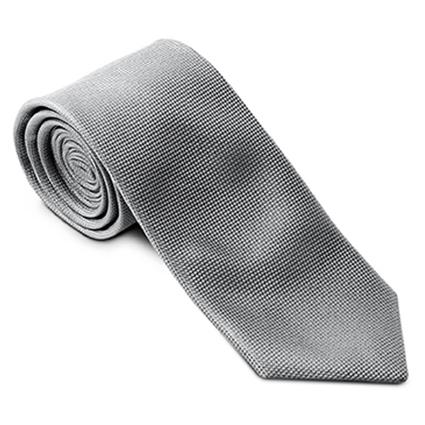Férfi nyakkendő