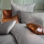 Szállodai textíliák