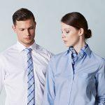 Nyakkendők, kendők és tartózékok