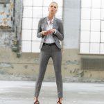 Női kosztümök MODERN
