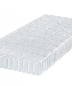 Táskarugós matrac Basic