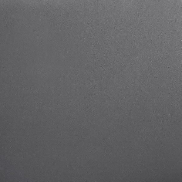Egyszemélyes Boxspring ágyszett Comfort - szövet bevonat