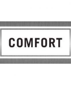 Ágyrács Komfort