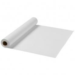 Papírtekercs a Rolloteo táblához
