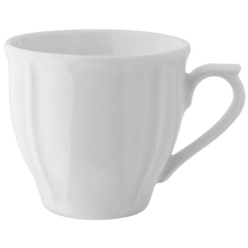 Eszpresszó csésze Amely