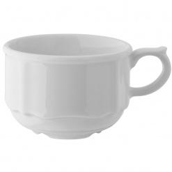 Eszpresszó csésze Amely rakásolható