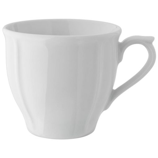 Kávéscsésze Amely