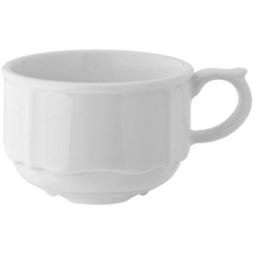 Kávéscsésze Amely rakásolható