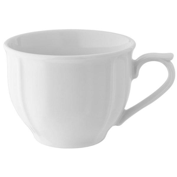 Tejeskávés csésze Amely