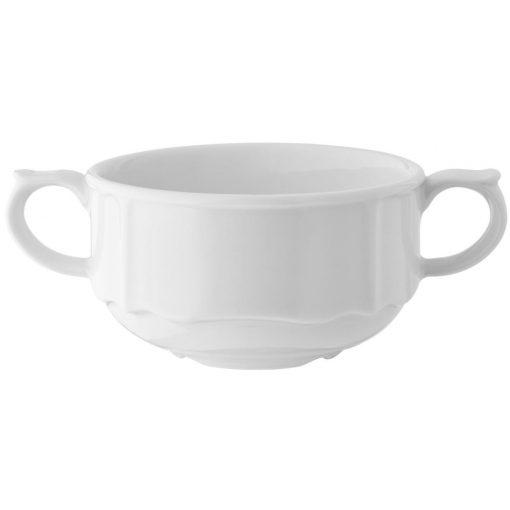 Leveses csésze Amely
