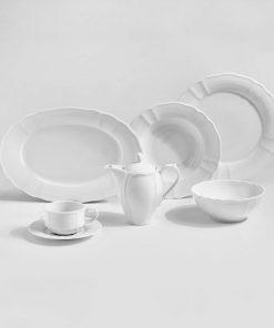 Lapos tányér Amely