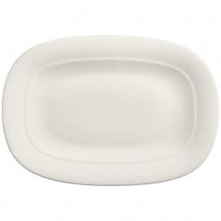 Ovális tányér Premiora