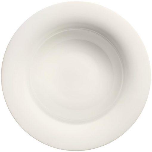 Tésztás tányér Premiora