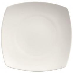 Lapos tányér Quadrati