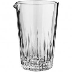 Keverő pohár Lina