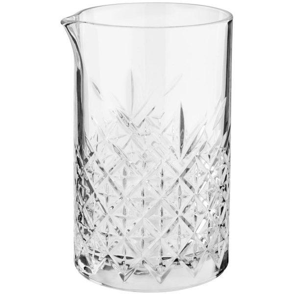 Keverő pohár Ines