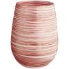 Univerzális pohár Mathilda