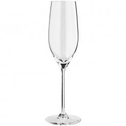Pezsgős pohár Grazia