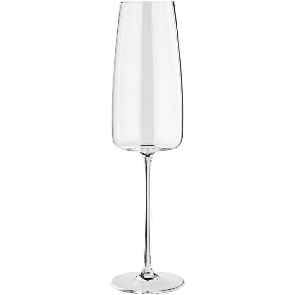 Pezsgős pohár Lotta