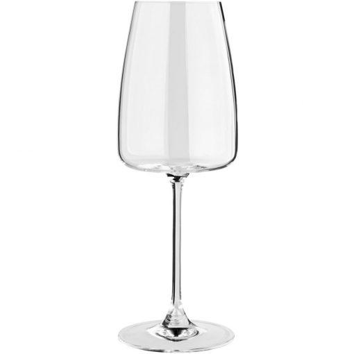 Fehérboros pohár Lotta