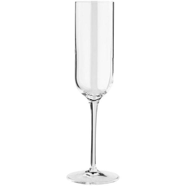 Pezsgős pohár Surina