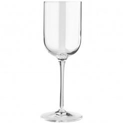 Fehérboros pohár Surina