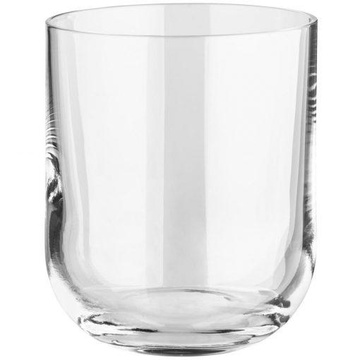 Univerzális pohár Surina