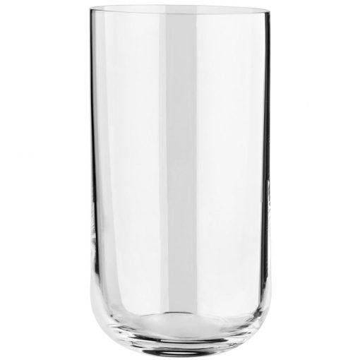Longdrink pohár Surina