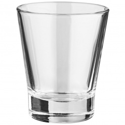 Mini pohár Nele