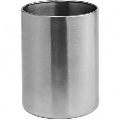 Evőeszköztartó pohár
