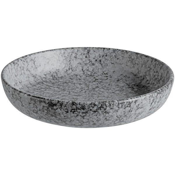 Mély tányér Mamoro