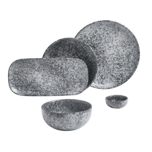Lapos tányér Mamoro