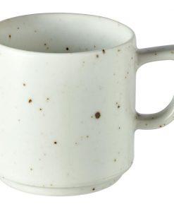Eszpresszó csésze Alessia