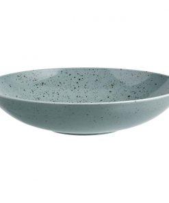 Mély tányér Alessia
