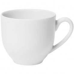 Eszpresszó csésze Mixor